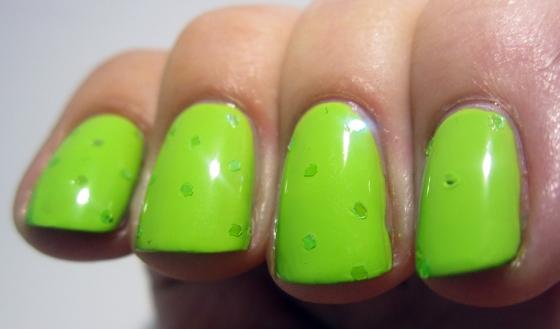 Nubar_Chartreuse_Glitter6